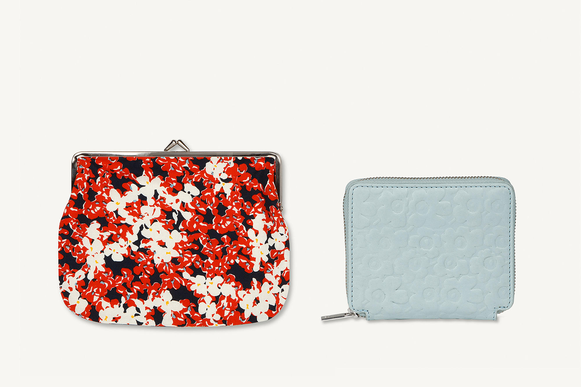 3.17- Spring Summer Bags & Accessories