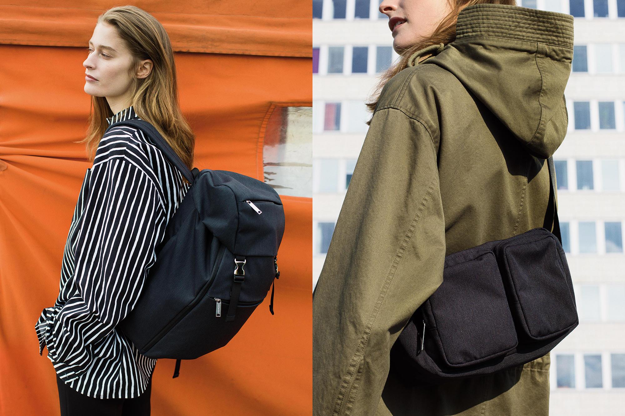 6.2- Kortteli Bags