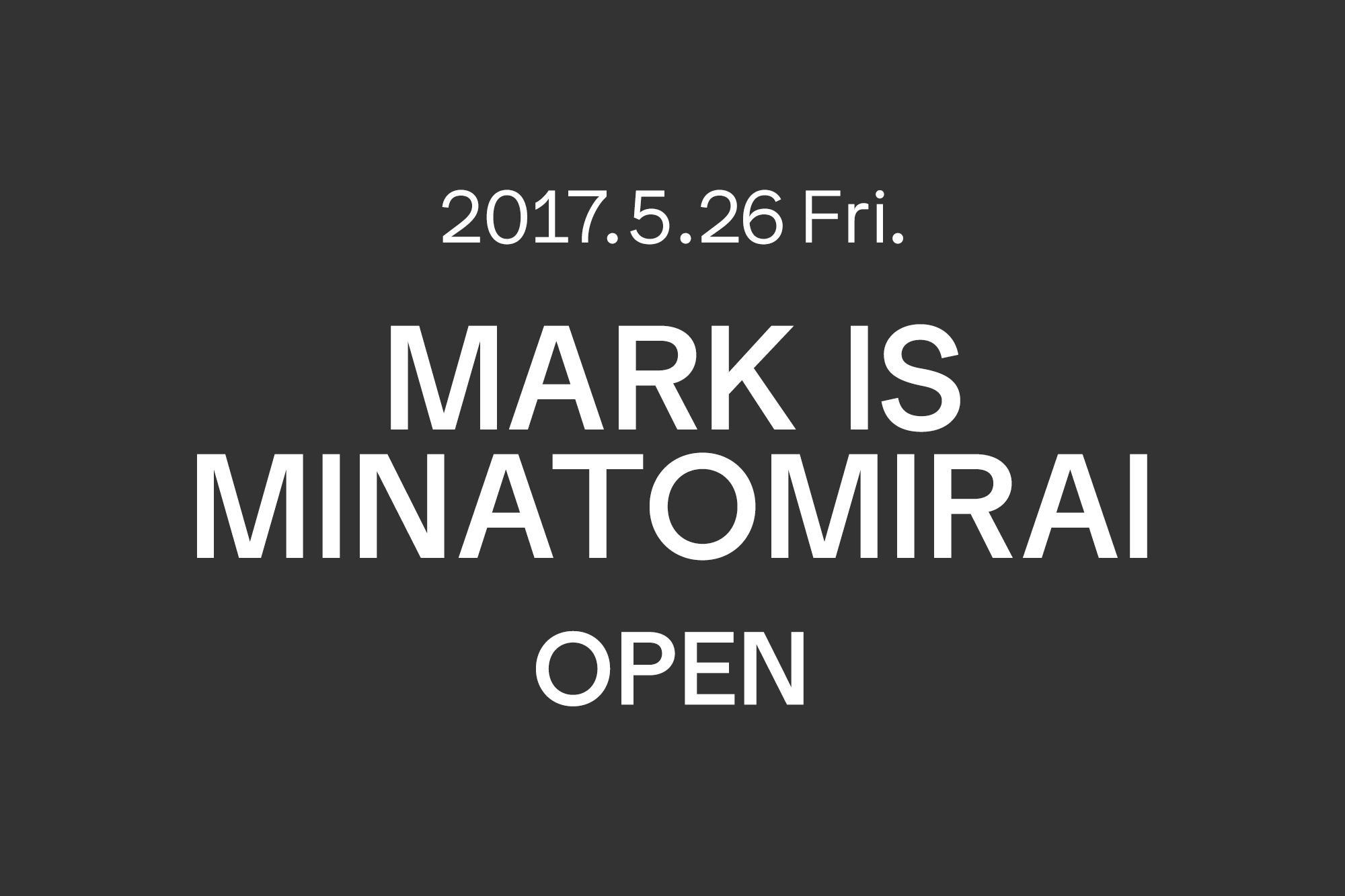 Marimekko 横浜店移転のお知らせ