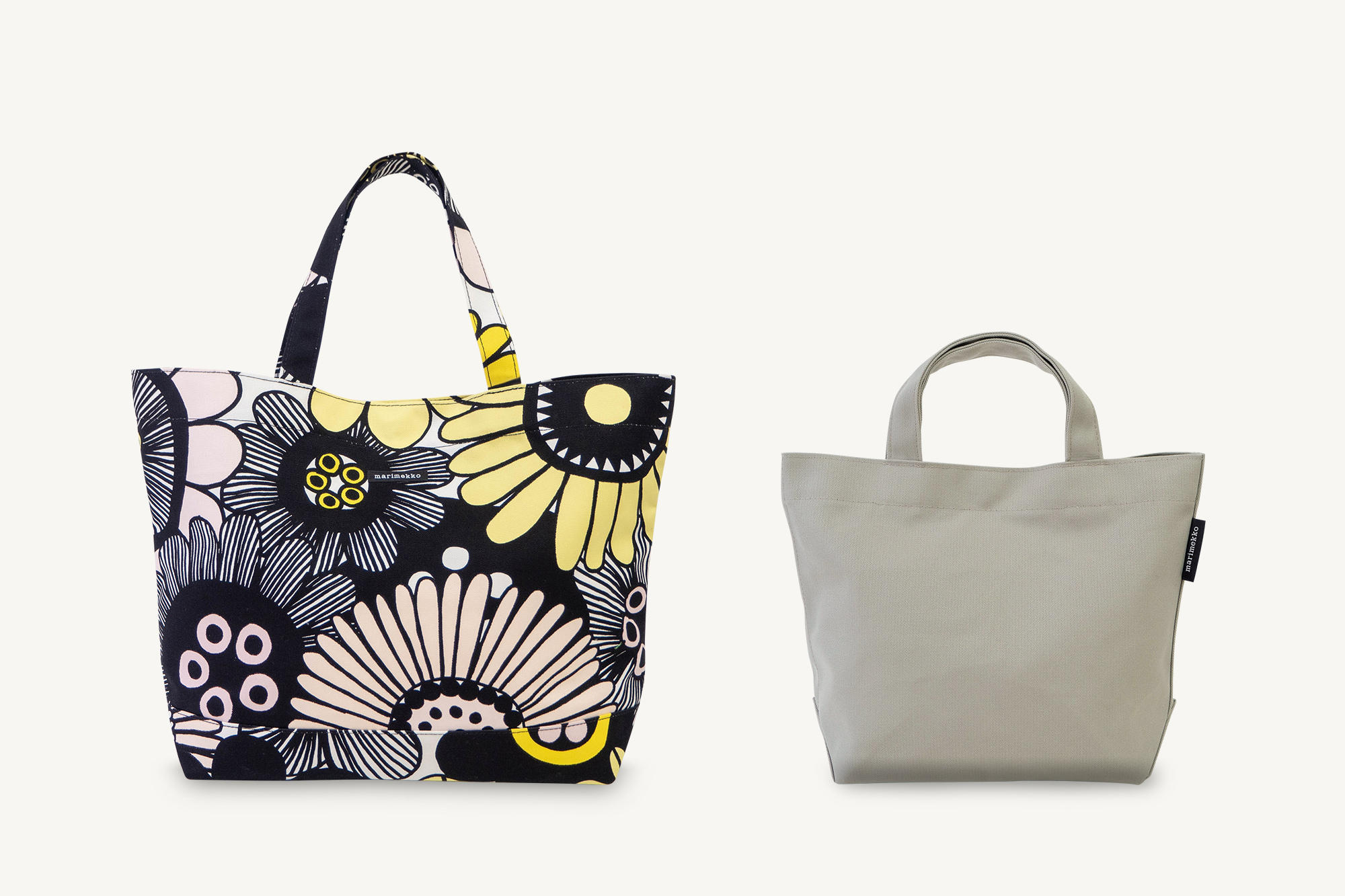 6.1-【4店舗限定】New Bags
