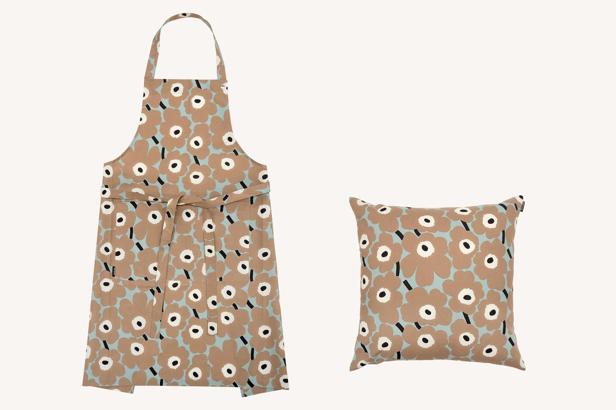 3.17- 日本限定 Mini Unikko Bags