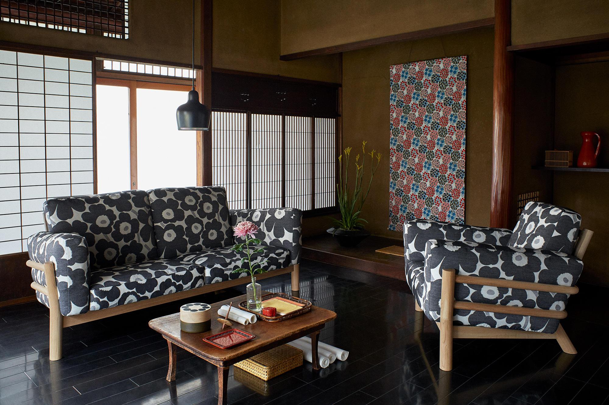 6.7-6.13 We love Japan - The Isetan edition