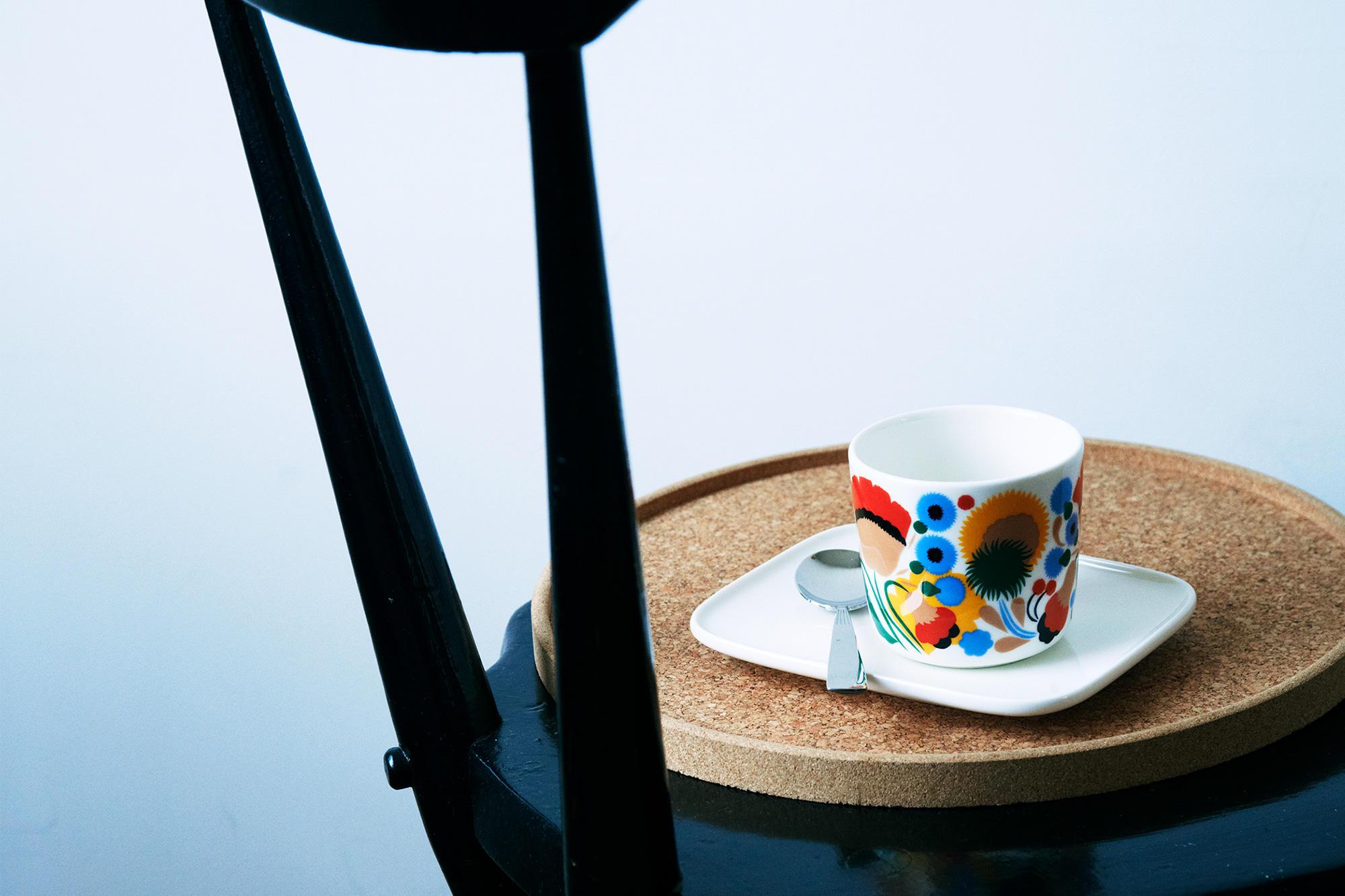 6.2- New Mugs & Coffee cups