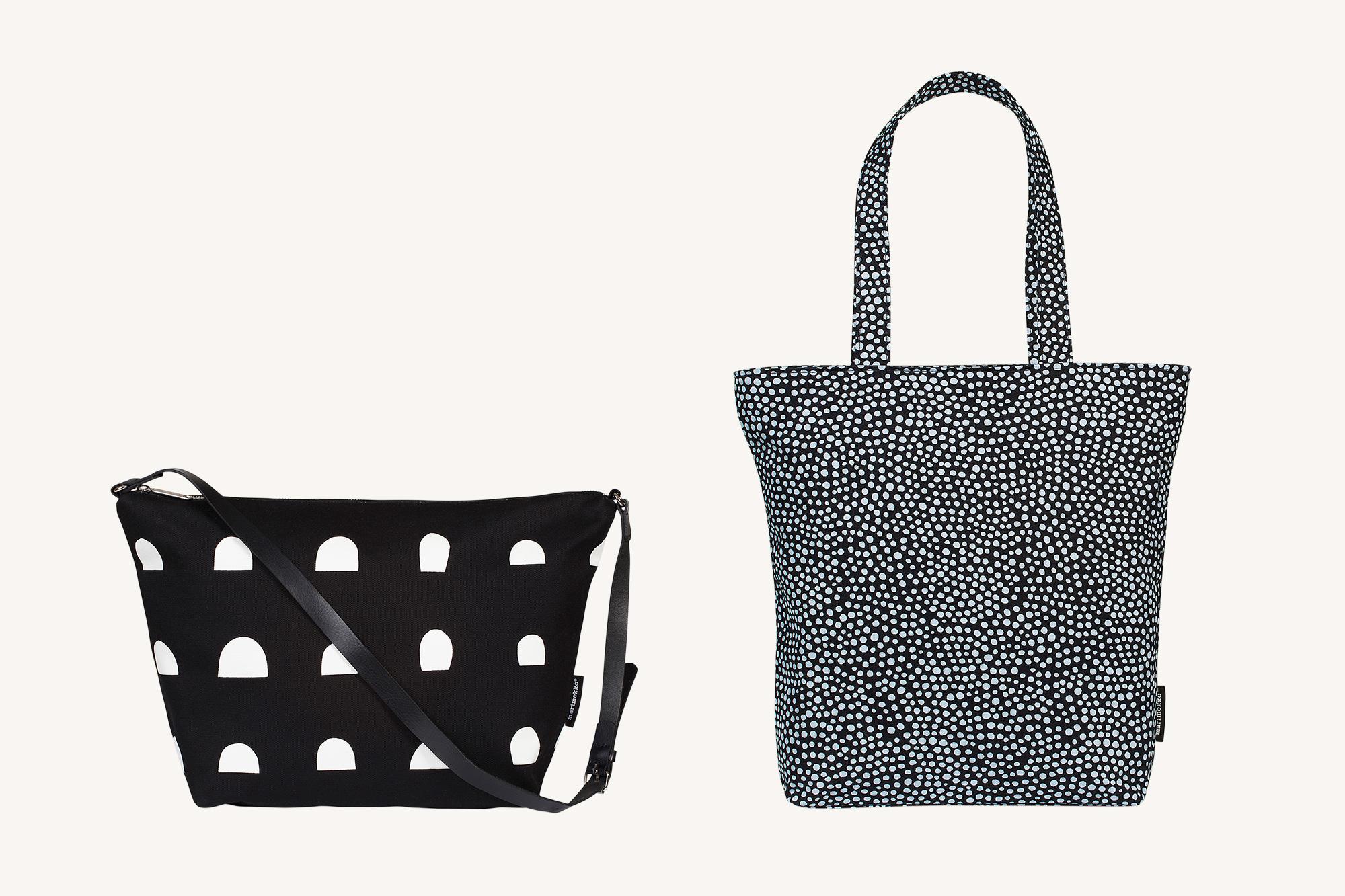 7.21- Italia / Pirput Parput Bags