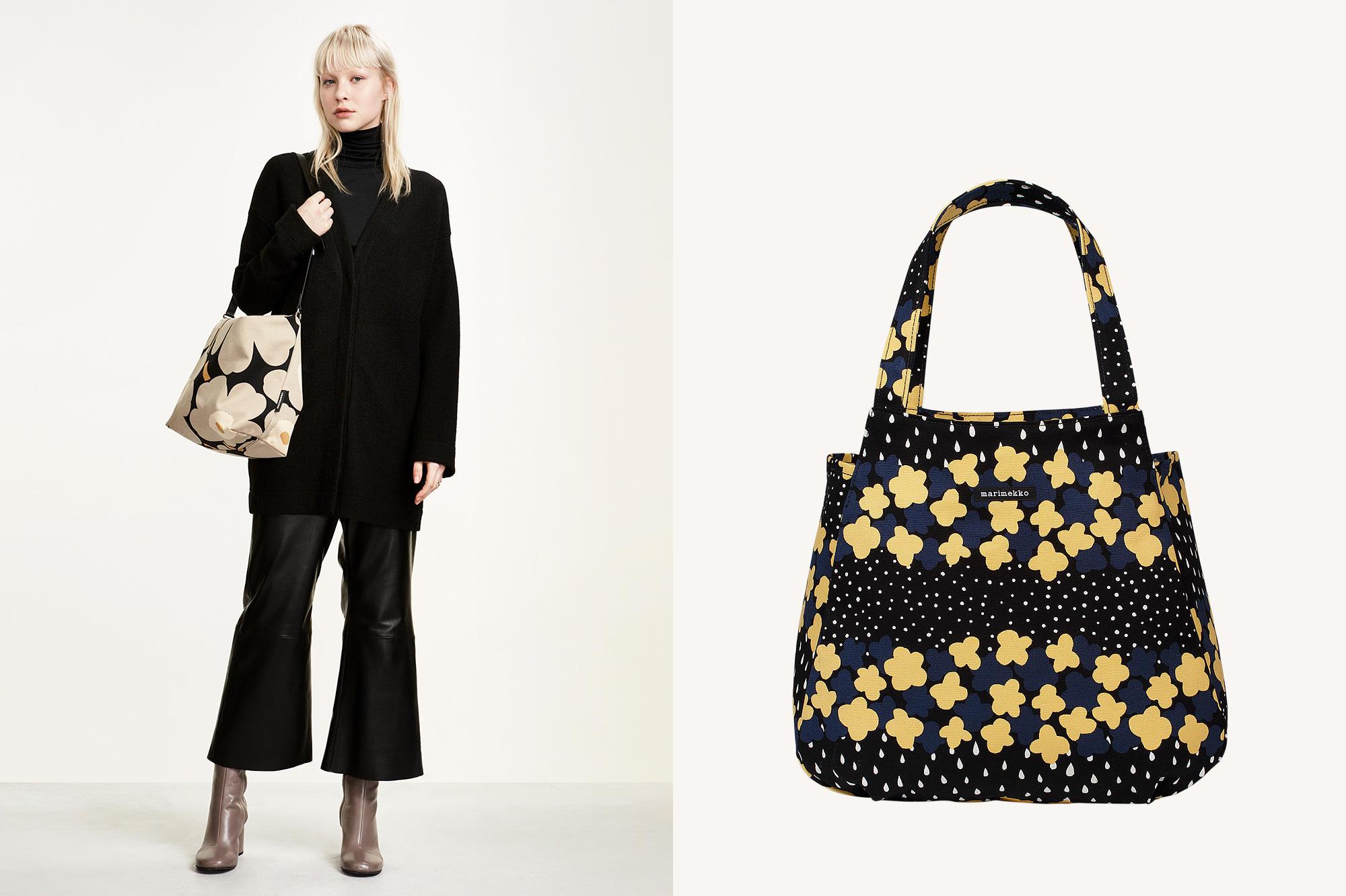 9.8- New Bags & Purses