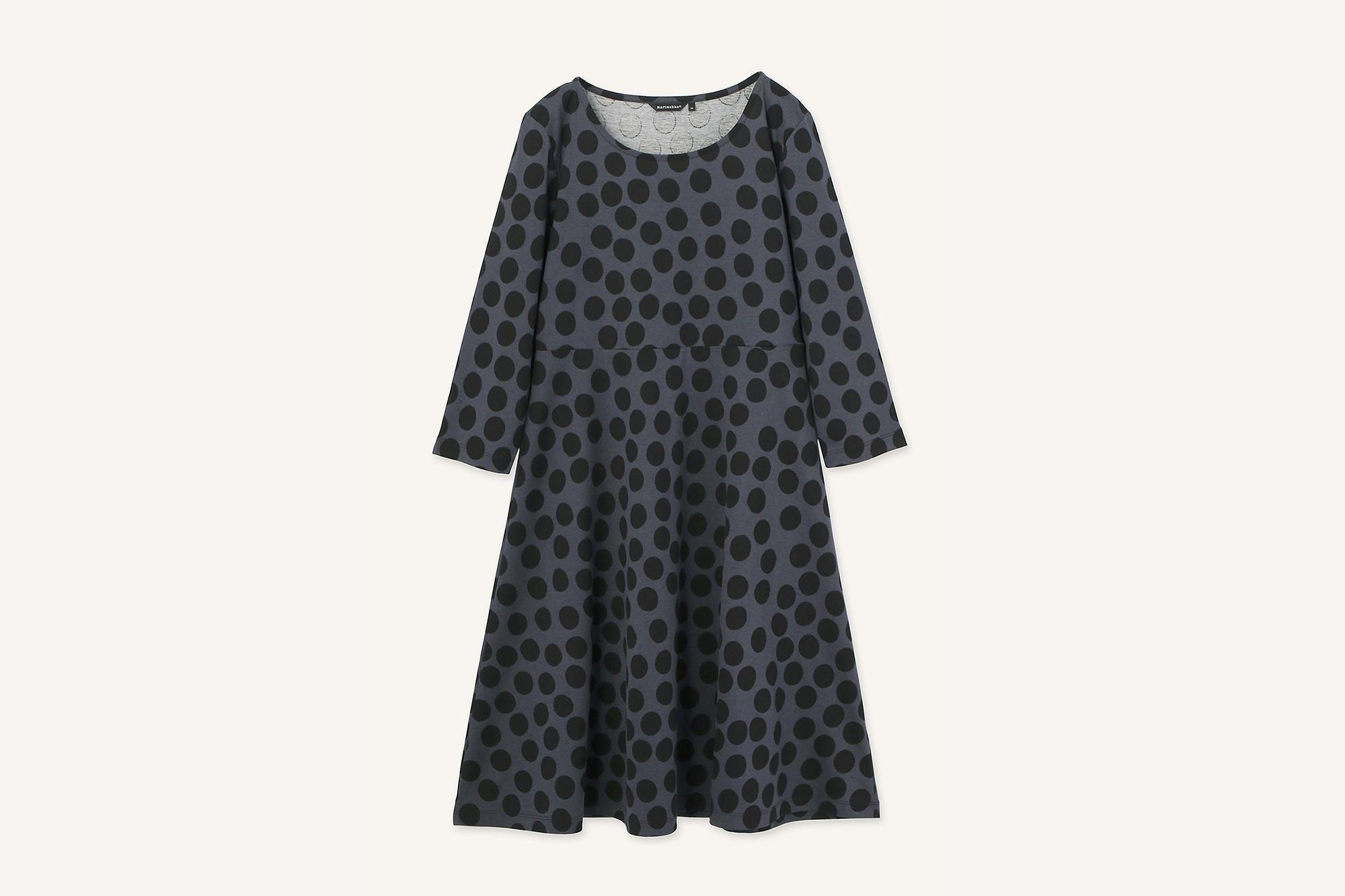 10.13-【公式オンラインストア限定】Olivia ワンピース