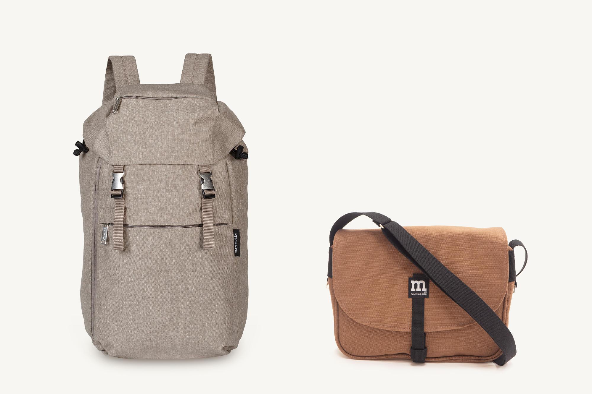 1.10-【日本限定】Bags