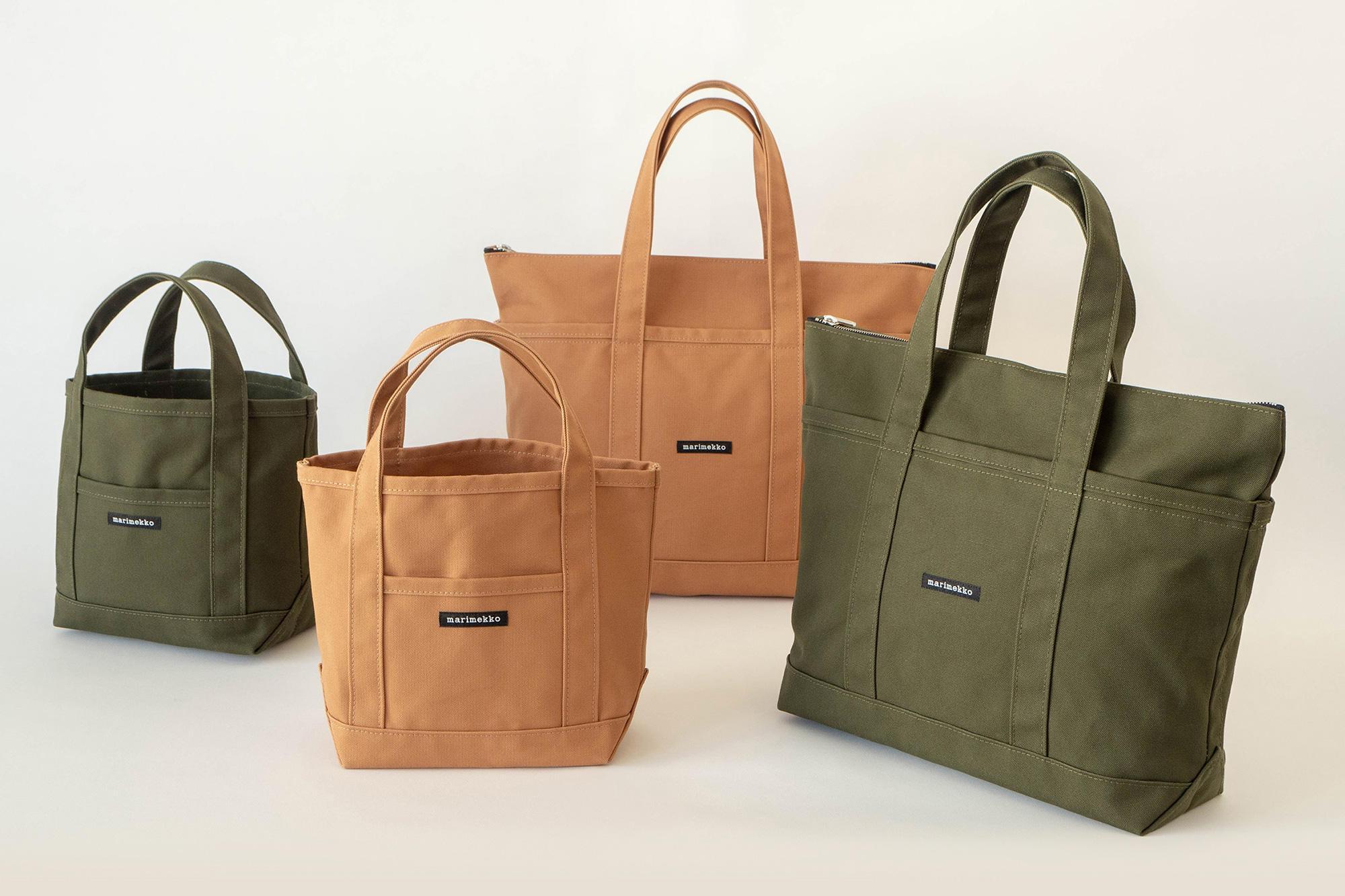 4.12-【日本限定】Bags