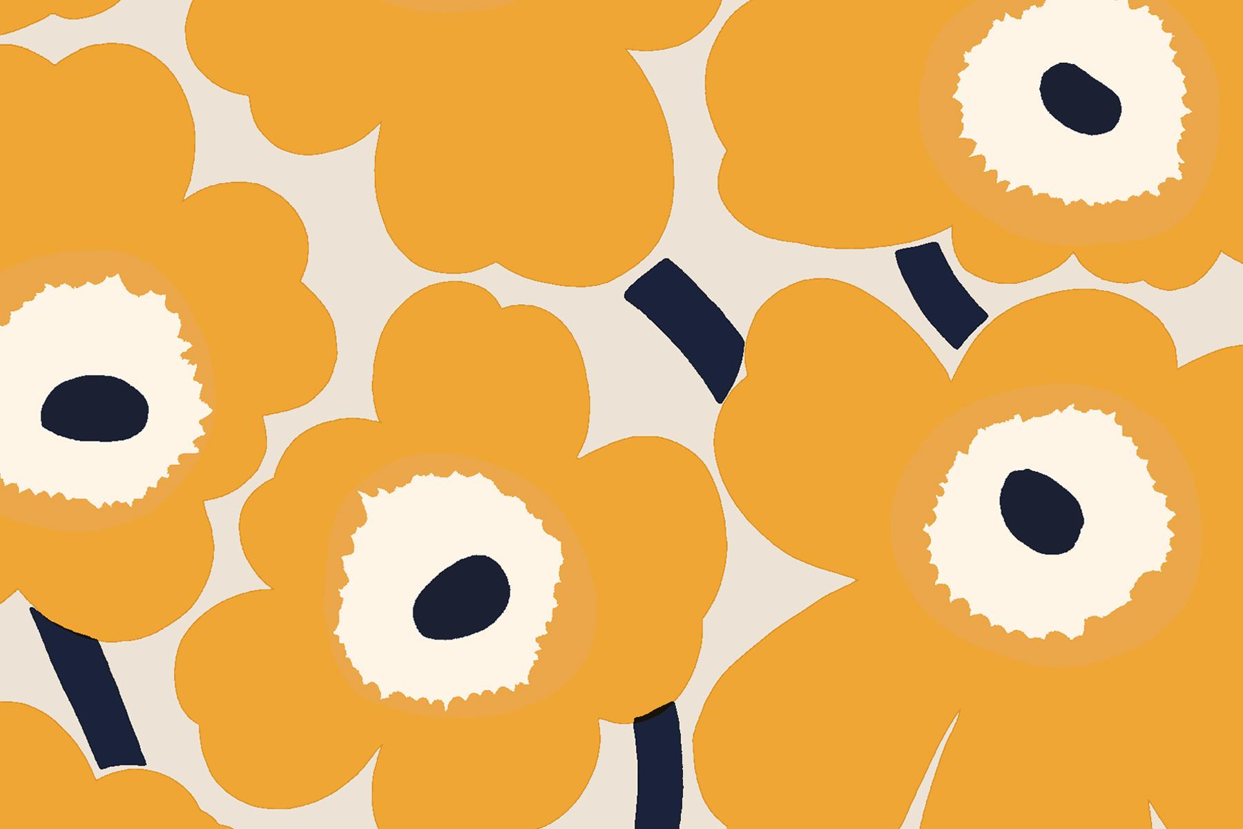 6.1-30 Marimekko mobile wallpapers
