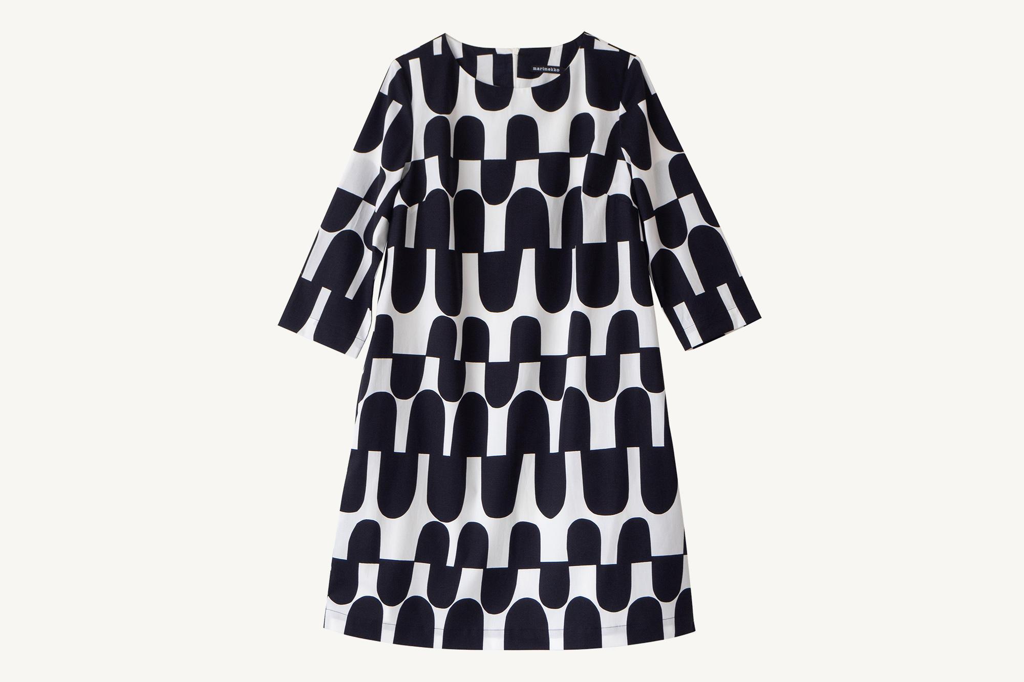 5.31- New Dresses Tarha / Ratsu / Mynsteri