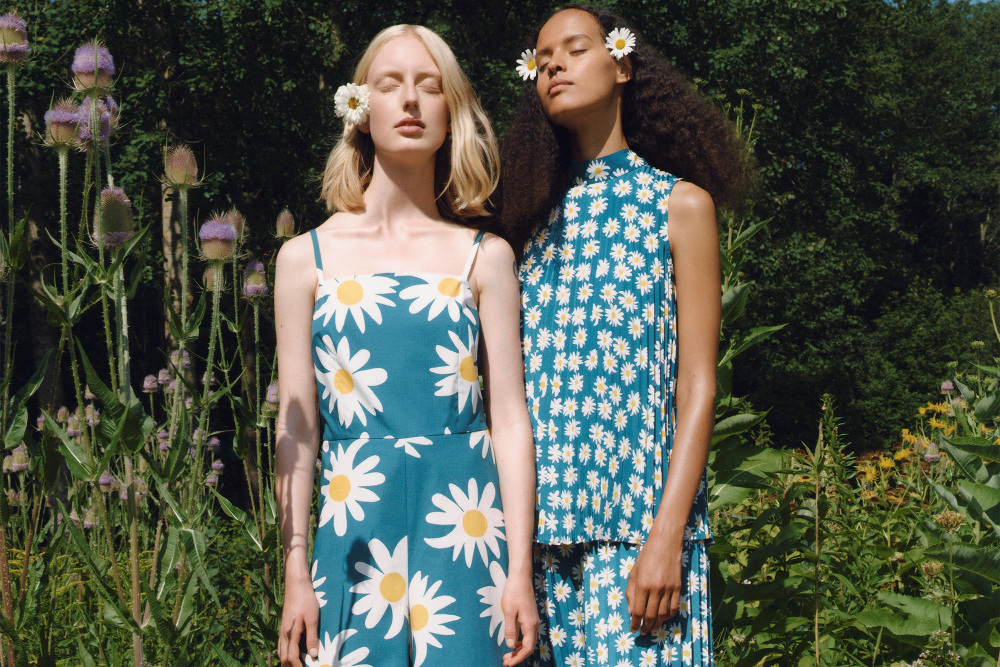 4.17- Spring/Summer 2020 Ready-to-Wear Collection