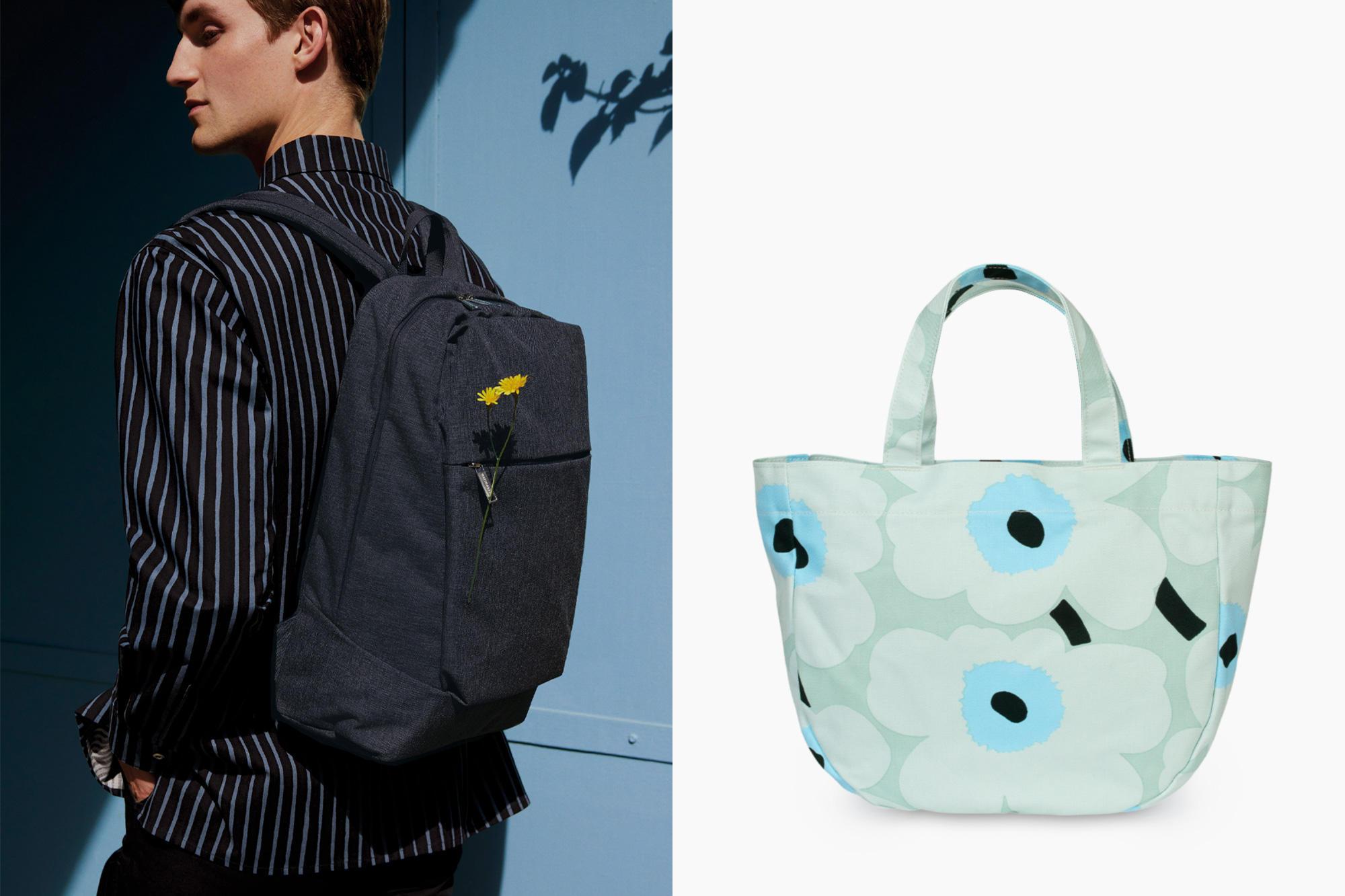 6.26- 【オンラインストア先行発売】Pre-Fall 2020 New Bags