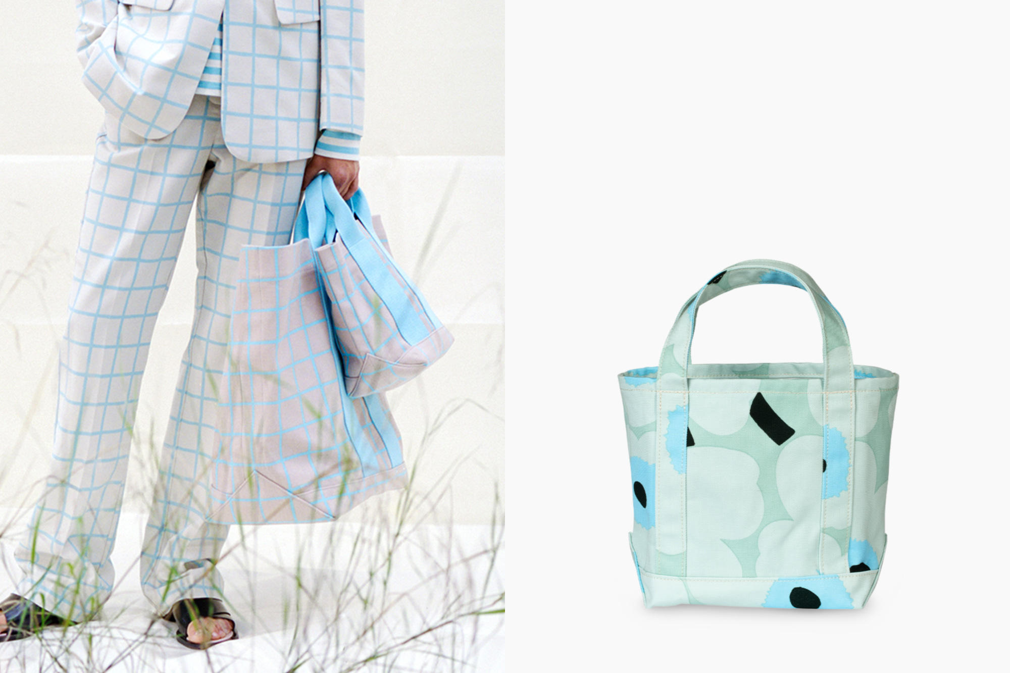 7.10- Pre-Fall 2020 New Bags