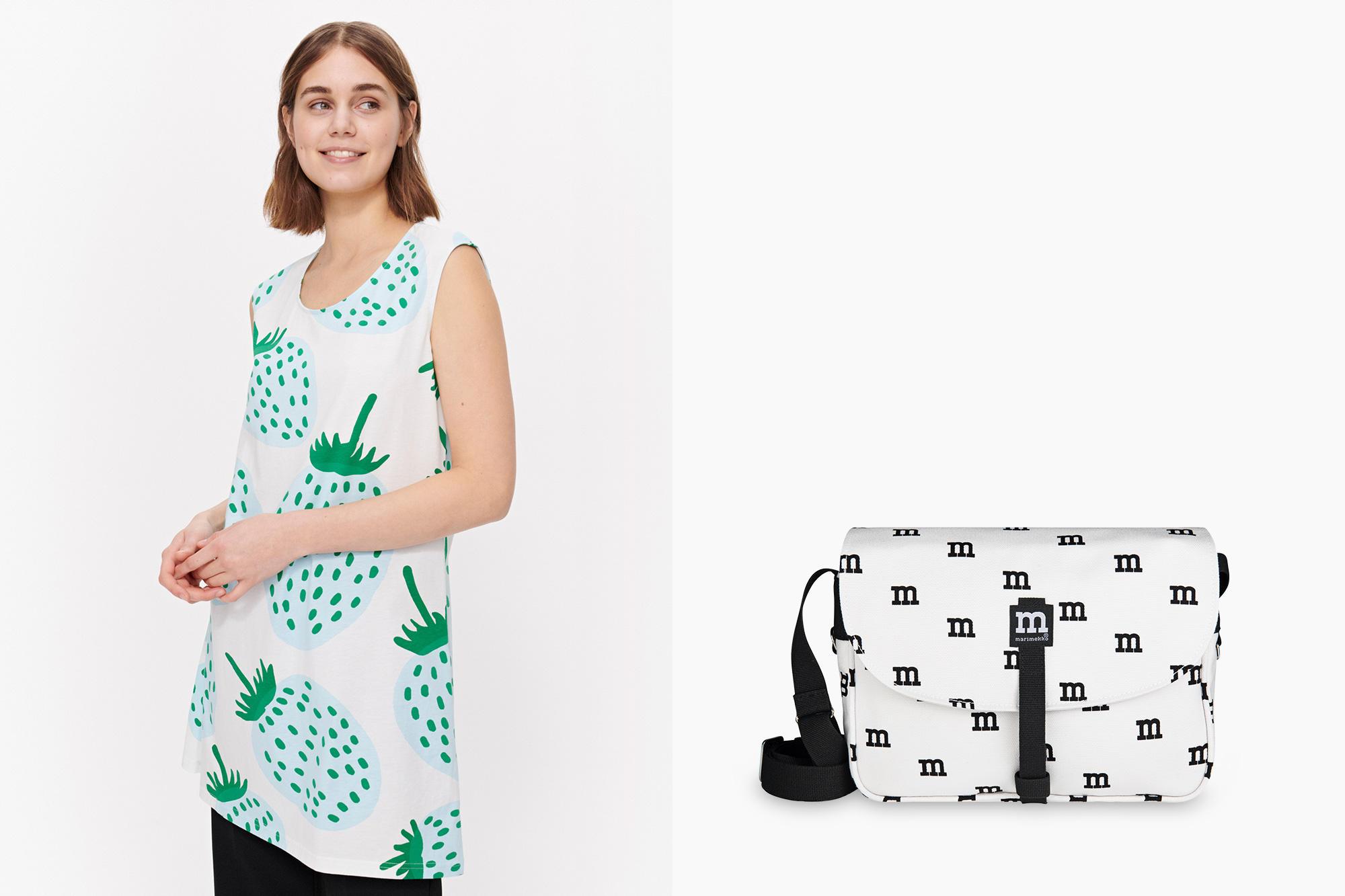 7.10- 【オンラインストア限定】Ready-to-Wear / Bags