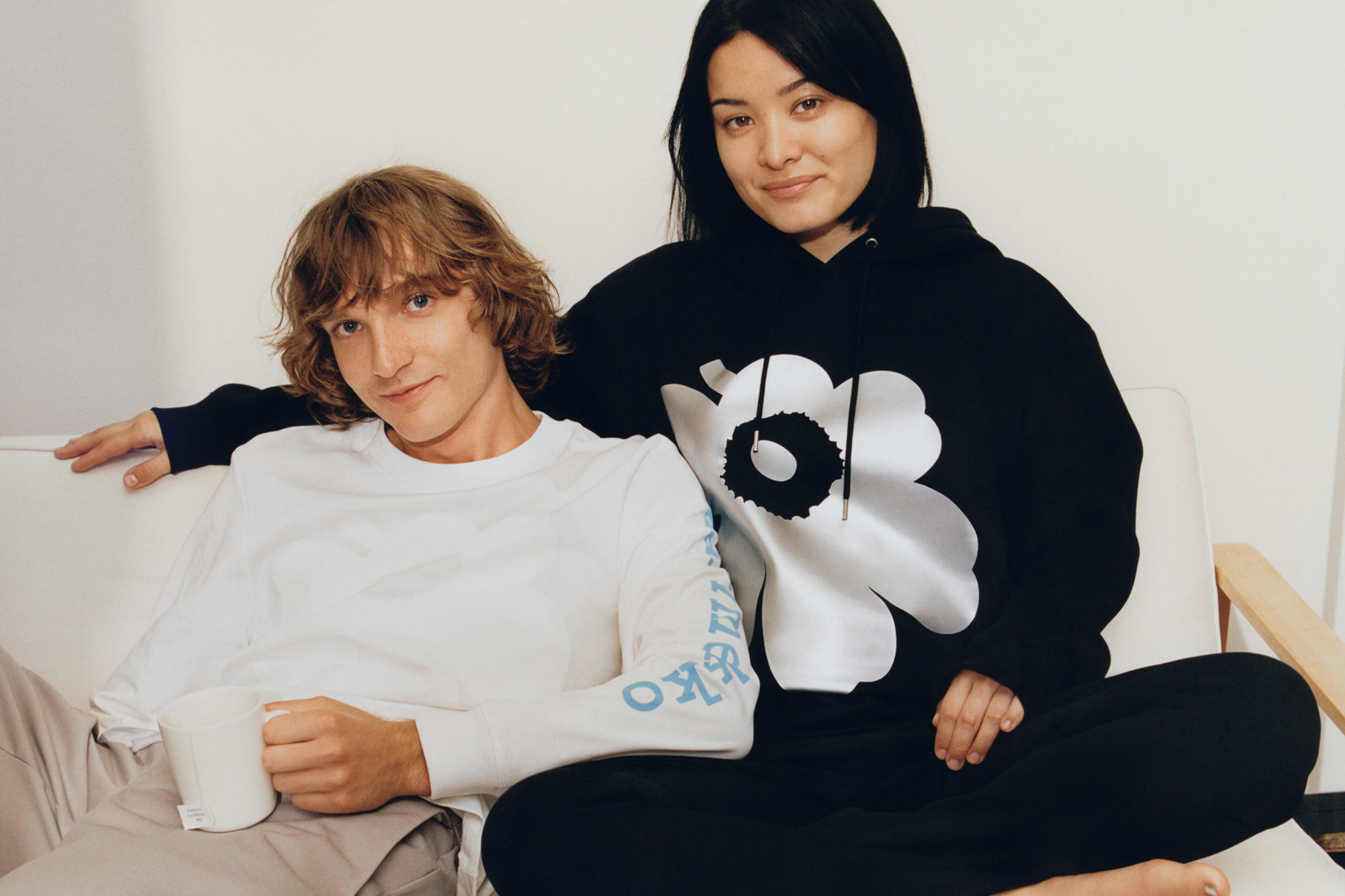 Marimekko Kioski Fall/Winter 2020 - Coming soon: 福岡