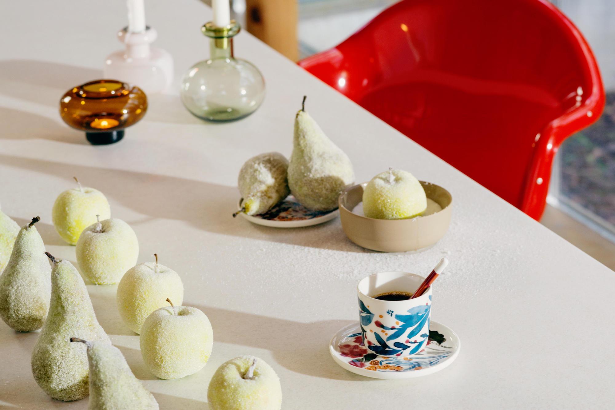 ELLE DECOR ONLINE / ELLE gourmet ONLINE 掲載アイテム