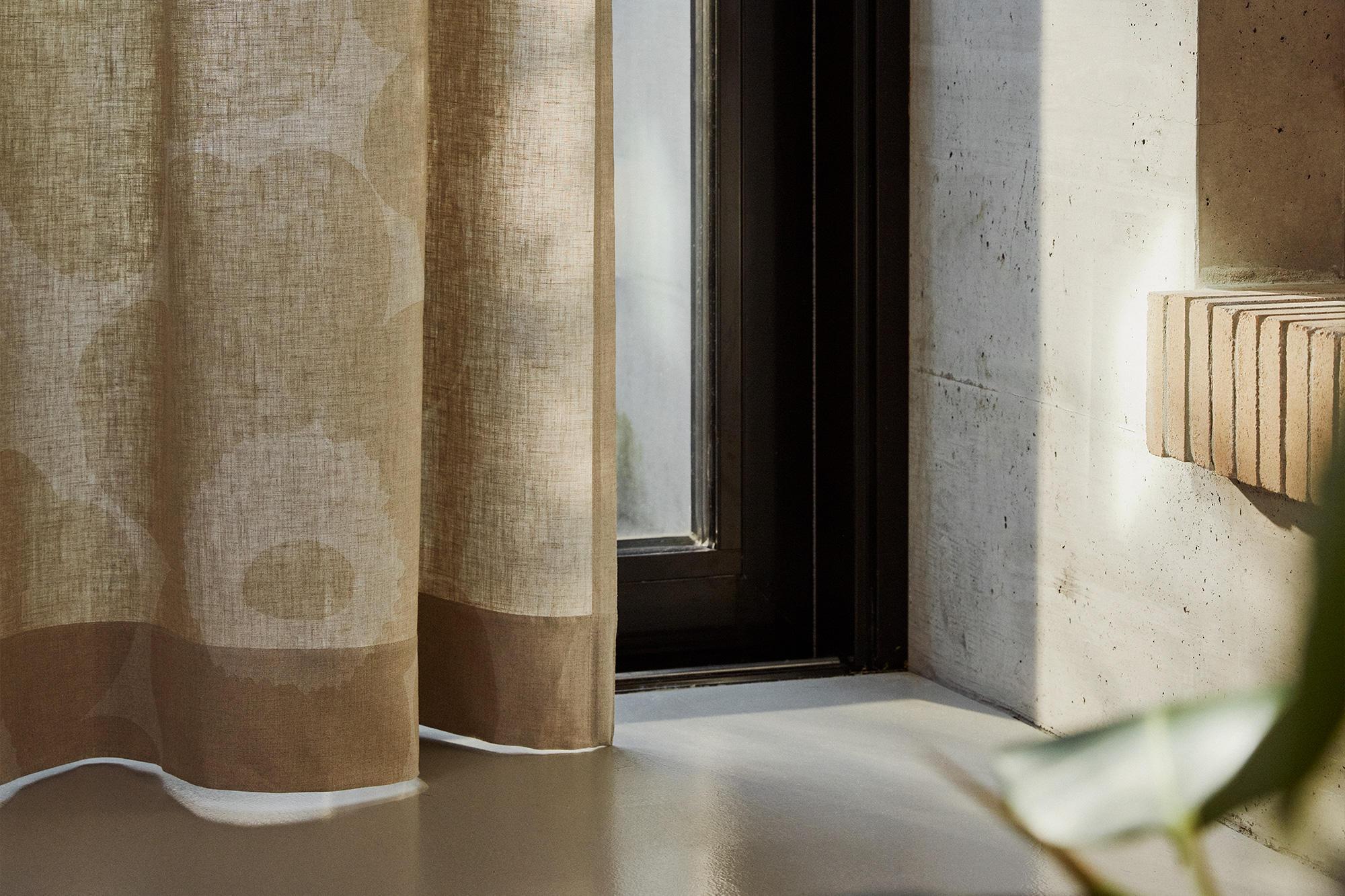 8.20(fri.)-9.12(sun.) Curtain & Tablecloth Special Offer