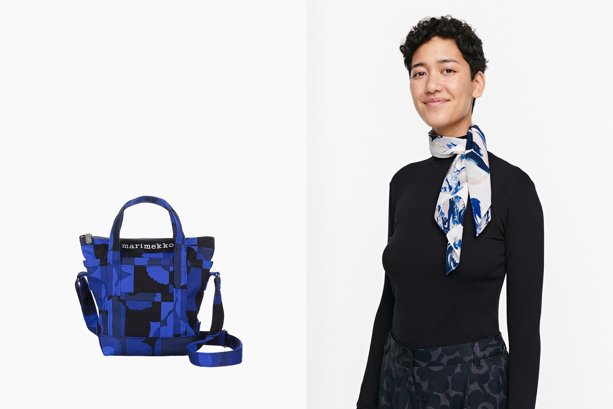 9.17- Fall/Winter 2021 Bags & Accessories