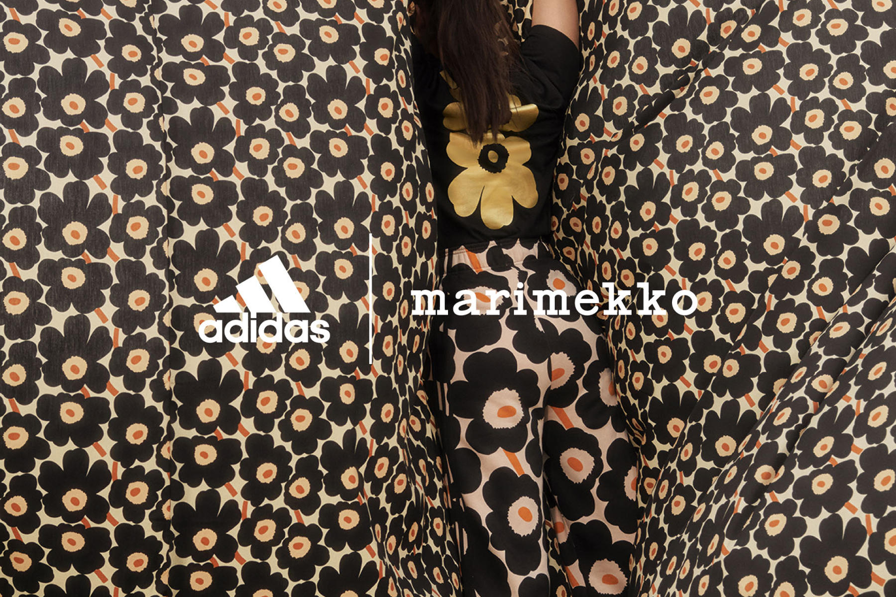 Coming soon|adidas x Marimekko - Chapter two