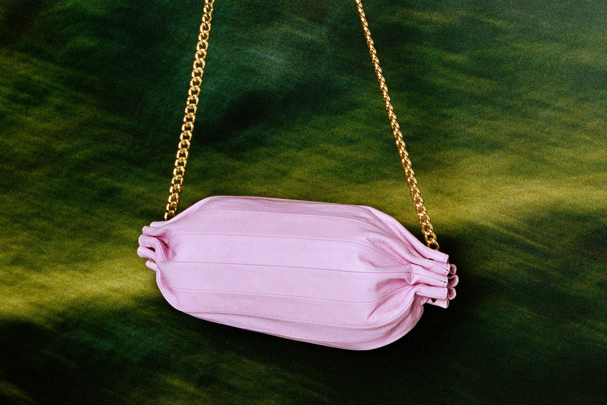 10.22- Fall/Winter 2021 Bags & Accessories