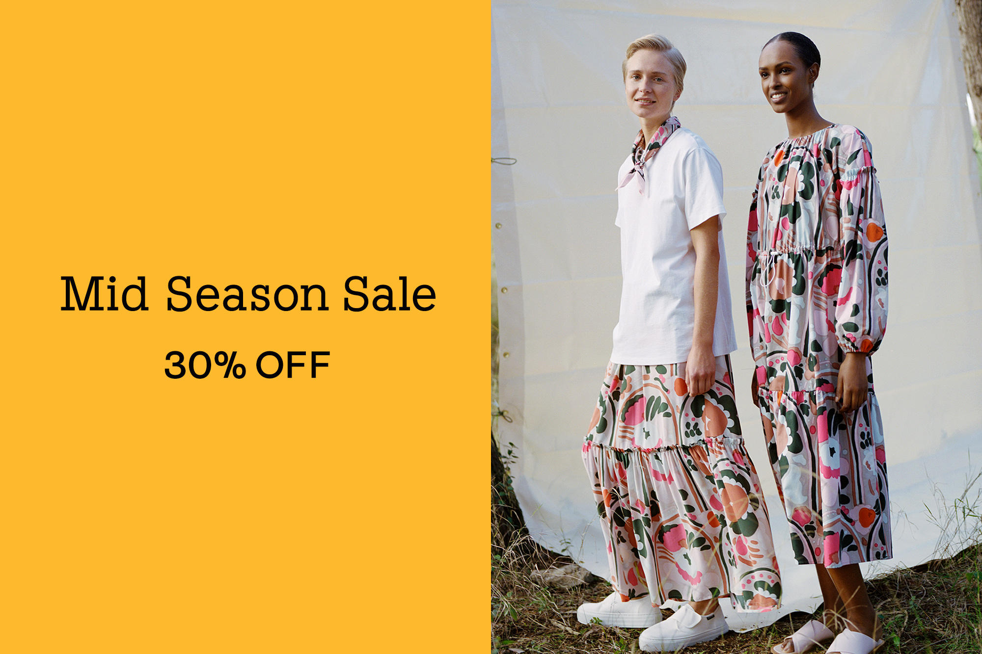 10.16- Mid Season Sale