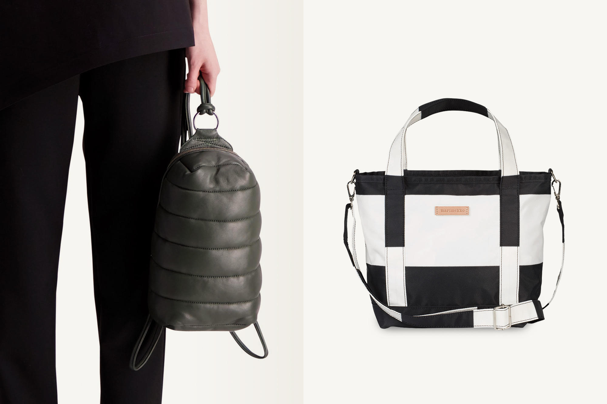 2.15- Spring New Bags