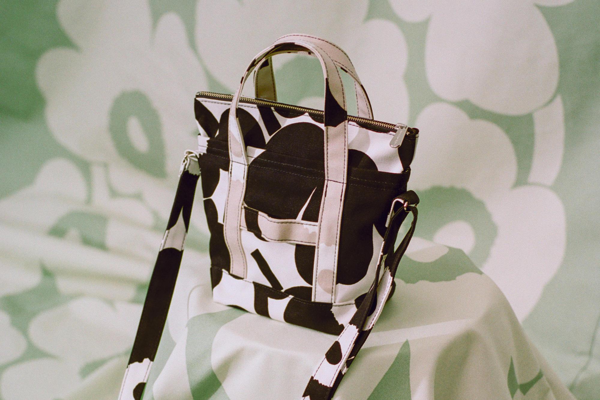 6.18- Pre-Fall 2021 Bags & Accessories